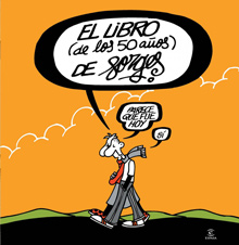 libro-forges-d